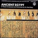 Ancient Egypt: A Tribute