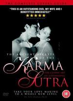 Ancient Secrets of the Kama Sutra - The Classic Art of Lovemaking