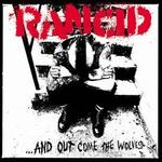 ...And Out Come the Wolves [LP] [Limited Edition]
