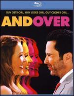 Andover [Blu-ray]