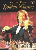 Andre Rieu: Golden Classics - Jean-Philippe Rieu