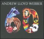 Andrew Lloyd Webber: Sixty - Various Artists