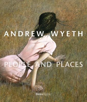Andrew Wyeth - Padon, Thomas, and Baumgartner, Karen