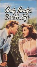 Andy Hardy's Double Life - George B. Seitz
