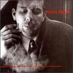 Angel Heart (Original Soundtrack Music)