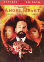 Angel Heart [Special Edition] - Alan Parker