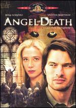 Angel of Death - Pepe Danquart