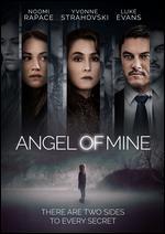 Angel of Mine - Kim Farrant