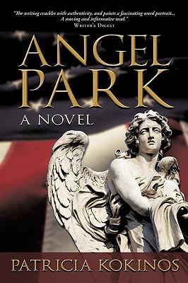 Angel Park - Kokinos, Patricia