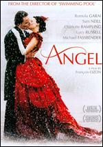 Angel - François Ozon