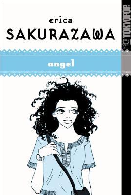 Angel - Sakurazawa, Erica