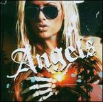 Angels [Bonus DVD]