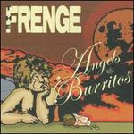Angels & Burritos