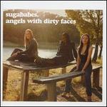Angels with Dirty Faces [Bonus Tracks] - Sugababes