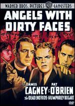 Angels With Dirty Faces - Michael Curtiz