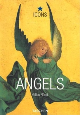 Angels - Neret, Gilles