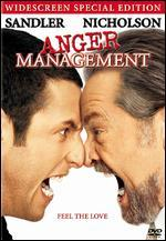 Anger Management [WS]