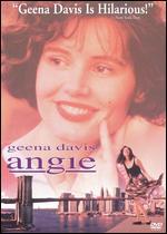 Angie - Martha Coolidge