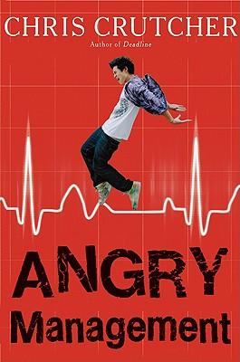 Angry Management - Crutcher, Chris