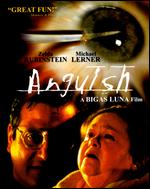 Anguish - J.J. Bigas Luna