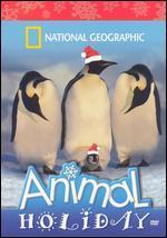 Animal Holiday