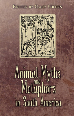 analysis of animal metaphors on the Orwell's book shows that animals in literature successfully represent people and therefore function as good metaphors mr  analysis of animal farm by eric blair.