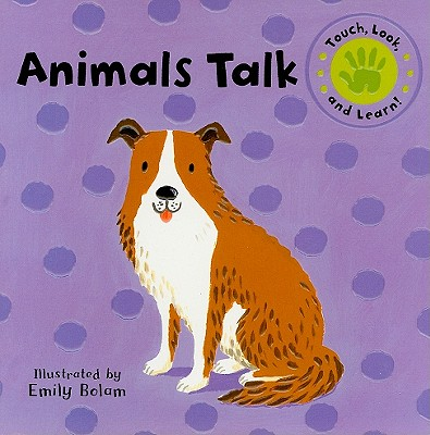 Animals Talk -