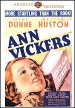 Ann Vickers - John Cromwell
