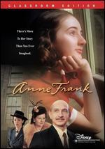 Anne Frank [Classroom Edition]