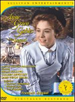 Anne of Green Gables: The Sequel - Kevin Sullivan