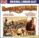 Annie Get Your Gun [Original London Cast] [Bonus Tracks]
