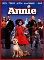 Annie [Includes Digital Copy]
