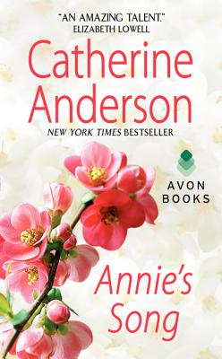 Annie's Song - Anderson, Catherine