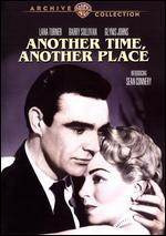 Another Time, Another Place - Lewis Allen