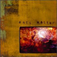 Anti-Matter - Various Artists