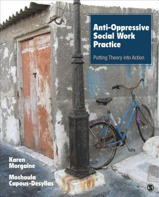 Ethics and anti oppressive practice considerations when dating 10