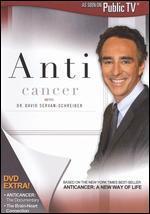 Anticancer with Dr. David Servan-Schreiber