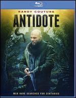 Antidote [Blu-ray]