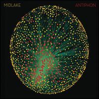 Antiphon - Midlake
