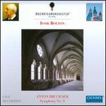 Anton Bruckner: Symphony No. 8