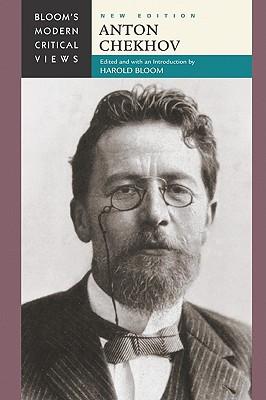 Anton Chekhov - Bloom, Harold (Editor)