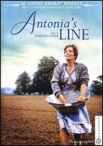 Antonia's Line - Marleen Gorris