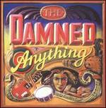 Anything [Bonus CD] [Bonus Tracks]