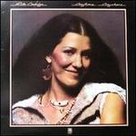 Anytime...Anywhere - Rita Coolidge