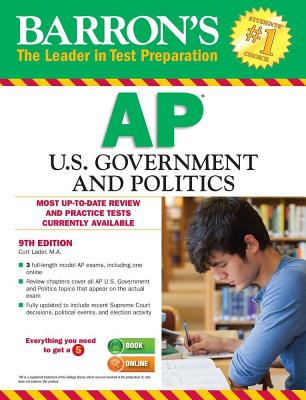 ap government textbook pdf government in america
