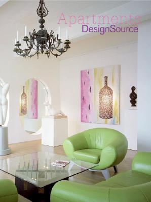 Apartments Designsource - Canizares, Ana Cristina G