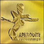 Aphrodite Recordings