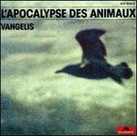 Apocalypse des Animaux [LP]