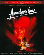 Apocalypse Now [Special Edition] [2 Discs] [Blu-ray]