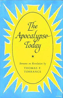 Apocalypse Today - Torrance, Thomas F